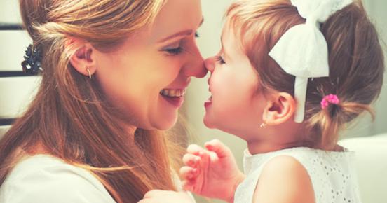 7 dingen die veranderen als je kindje(s) hebt