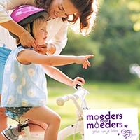 Veilig met je kind op de fiets? Dat doe je zo!