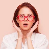 8 dingen die niemand je vertelde voor je zwangerschap